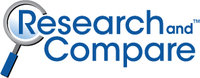 ResearchAndCompare