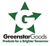 Greenstar Goods