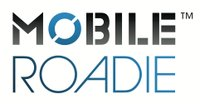 Mobile Roadie logo
