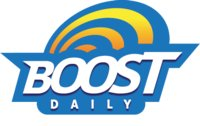 Boost Daily | Diabetes