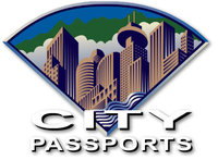 City Passport