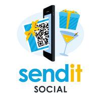 Sendit Social