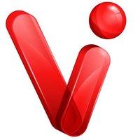 Viatun Software
