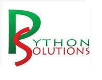 Python Solution