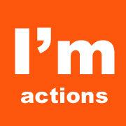 actions.im
