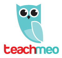 Teachmeo logo