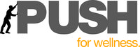 PUSH Wellness