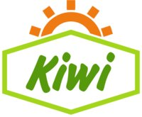 Kiwi Solar