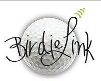 BirdieLink
