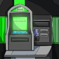 Becker ATMS