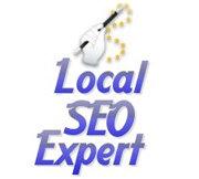 LocalSEOExpert