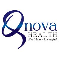 Qnova Health