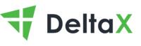 DeltaX