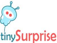 TinySurprise  India