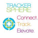 TrackerSphere