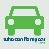 Who Can Fix My Car
