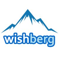 Wishberg Inc logo