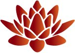 Red Lotus Technologies