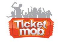 Ticketmob