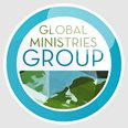Global Ministries Group