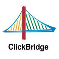 ClickBridge