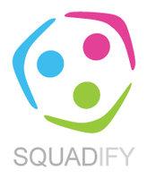 Squadify