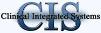 Clinical Integrated Systems