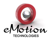 eMotion Technologies