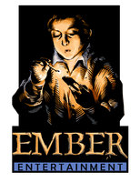 Ember Entertainment