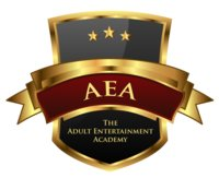 Adult Entertainment Academy