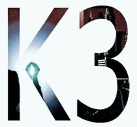 The K3 International Project