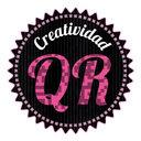 Creatividad QR