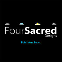 FourSacred Designs