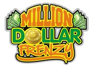 Million Dollar Frenzy