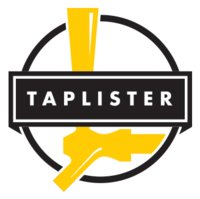 Taplister