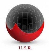 U.S.R. Corporate