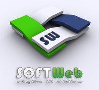 SOFTWeb Adaptive I.T. Solutions