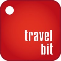 Travel Bit