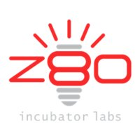 Z80 Labs Technology Incubator