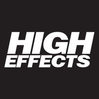 High Effects
