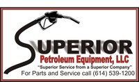 Superior Petroleum Equipment