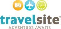 TravelSite.com