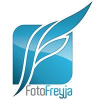 FotoFreyja