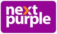 NextPurple