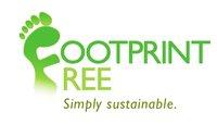 Footprint Free