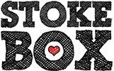 StokeBox