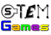 STEM Games