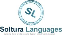 Soltura Language Incorporated