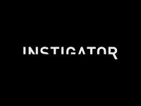 Instigator Wine