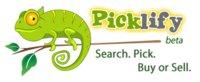 Picklify